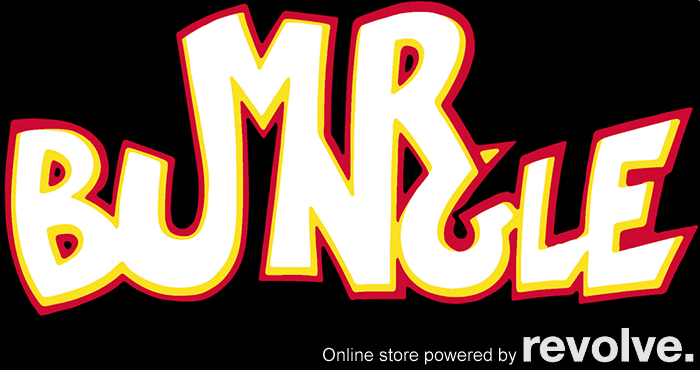 Mr. Bungle Online Store